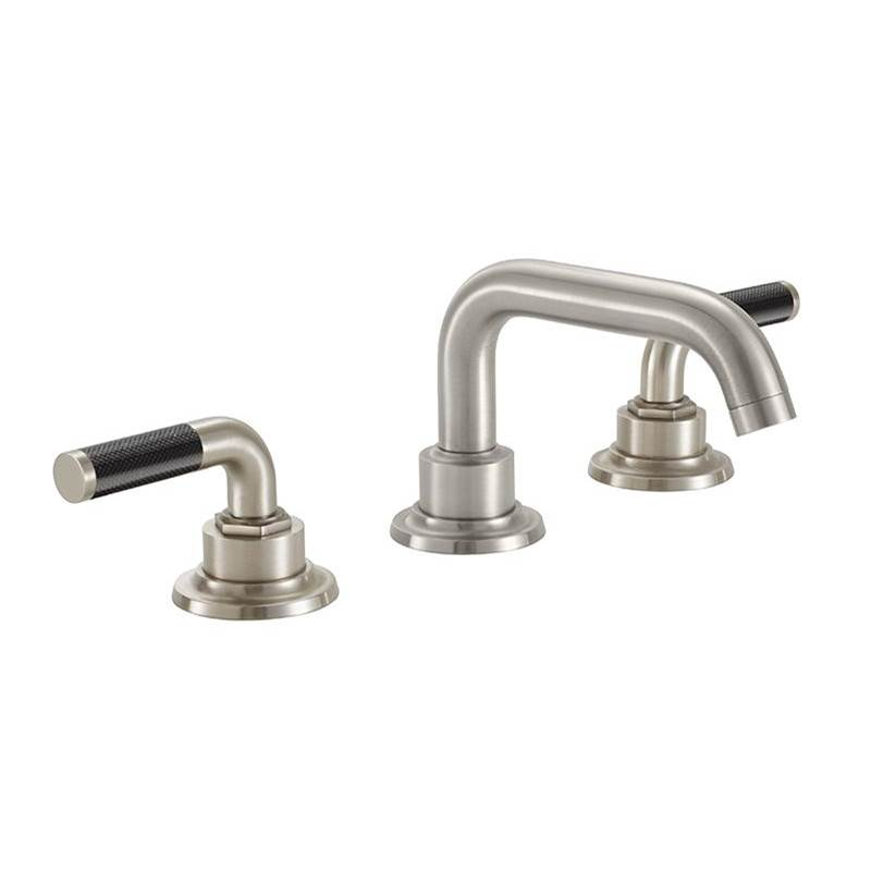 California Faucets Upgrade With ZeroDrain® (9050ZB)