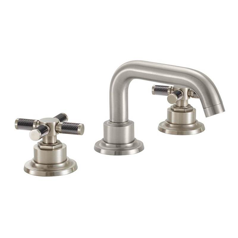 California Faucets Upgrade With ZeroDrain® (9050ZBF)