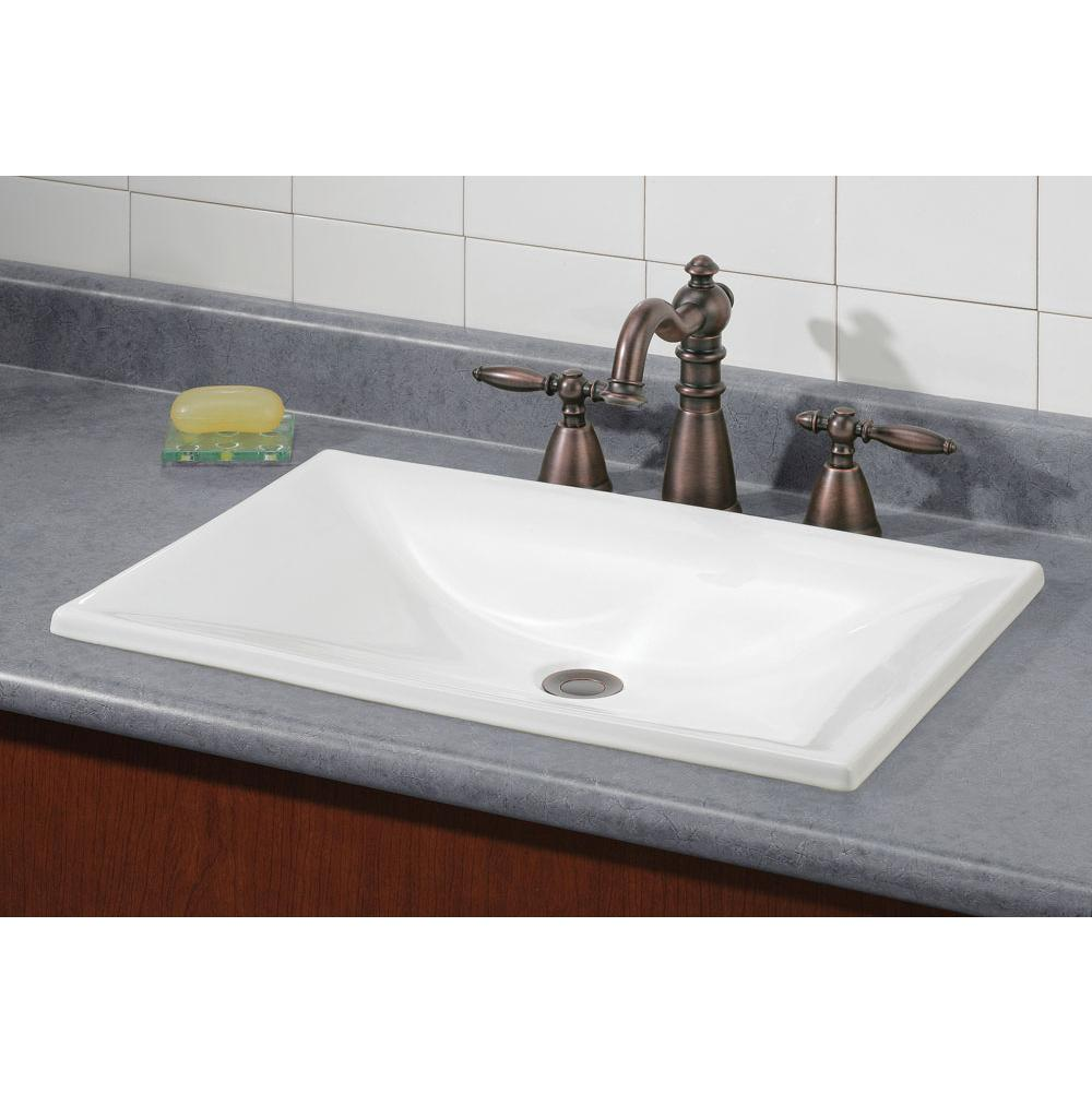 Cheviot Products 1180 Wh At The Bath Splash Plumbing In Style At Deep Discounted Prices In Cranston Fall River Plainville Transitional Modern Cranston Fall River Plainville