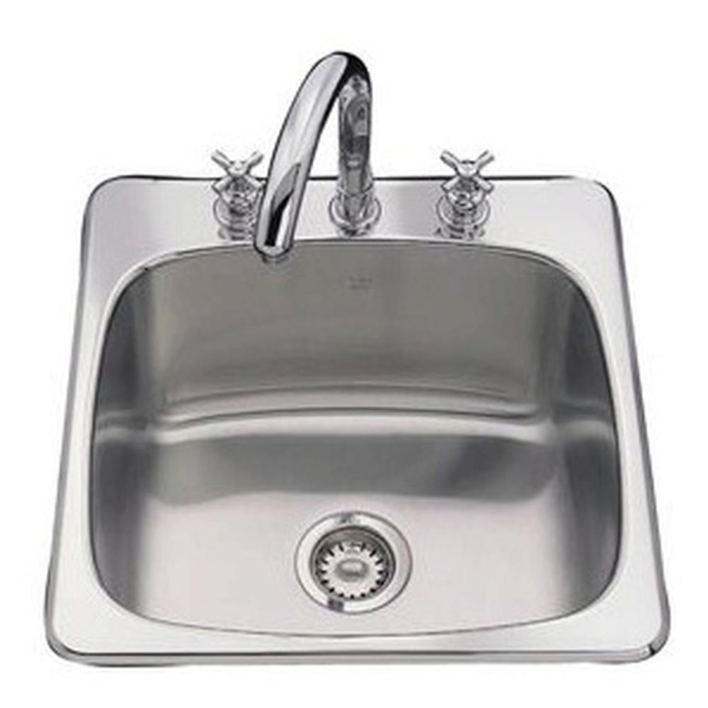 Franke Sl103bx At The Bath Splash Plumbing In Style At Deep Discounted Prices In Cranston Fall River Plainville Cranston Fall River Plainville