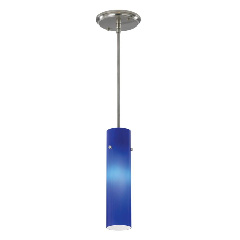 Ilex Popsicle Pendant Small
