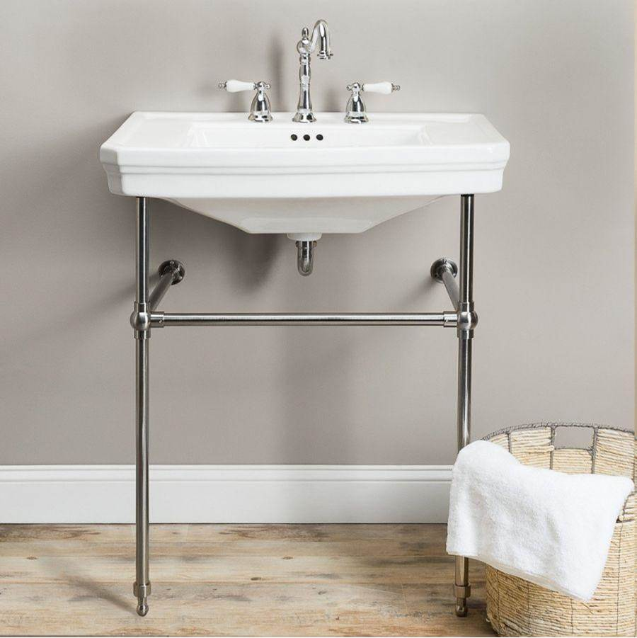 Maidstone 138 Cns85 1 At The Bath Splash Plumbing In Style At Deep Discounted Prices In Cranston Fall River Plainville Cranston Fall River Plainville