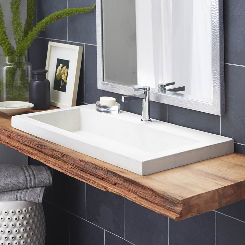 Native Trails Nsl3619 Px At The Bath Splash Plumbing In Style At Deep Discounted Prices In Cranston Fall River Plainville Cranston Fall River Plainville
