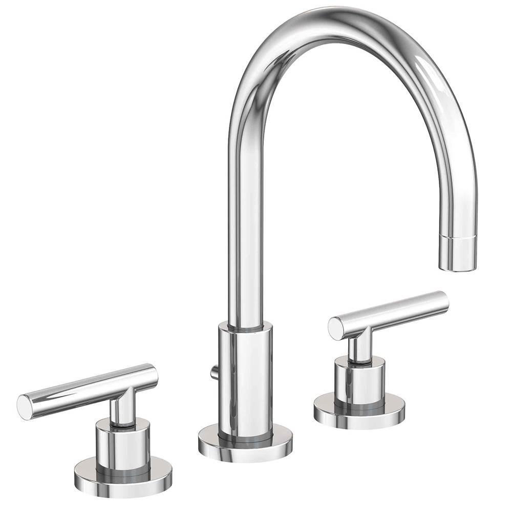Newport Brass Faucets The Bath Splash Cranston Fall River Plainville