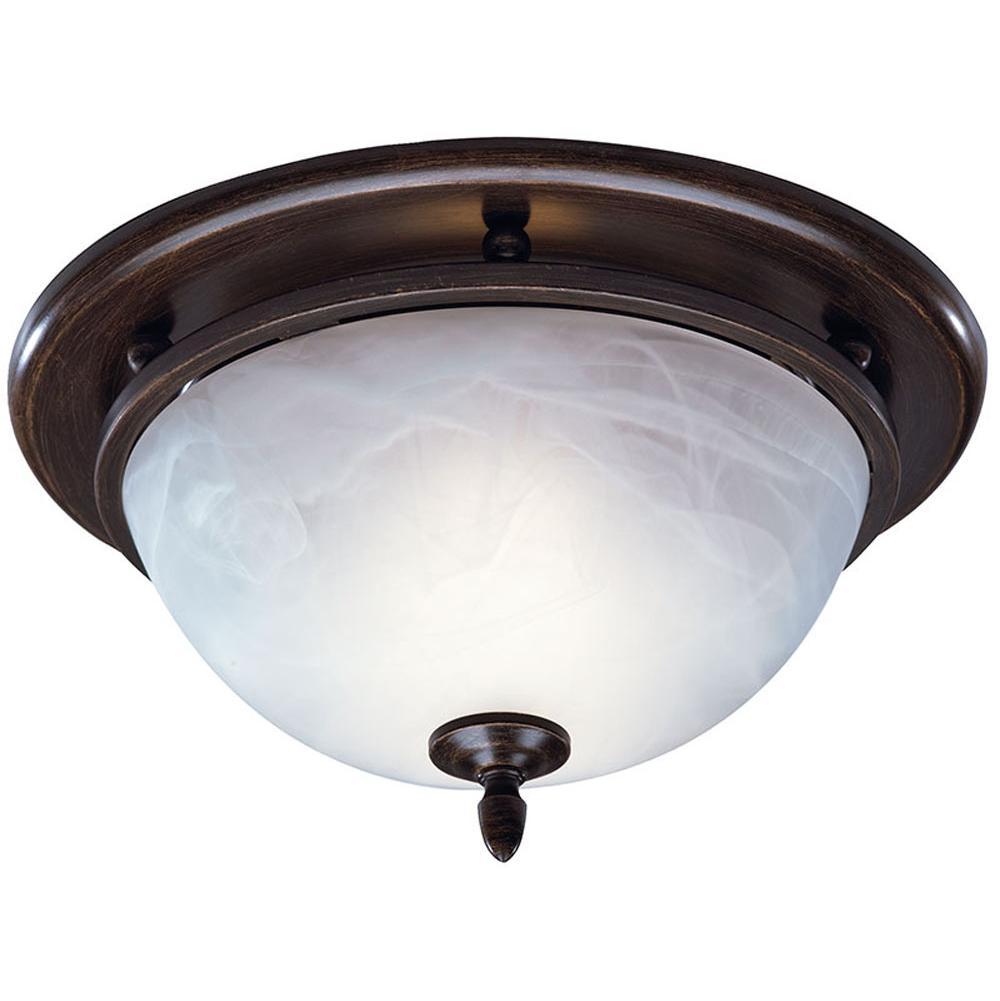 Broan Nutone 754rb At The Bath Splash, Nutone Bathroom Exhaust Fan With Light