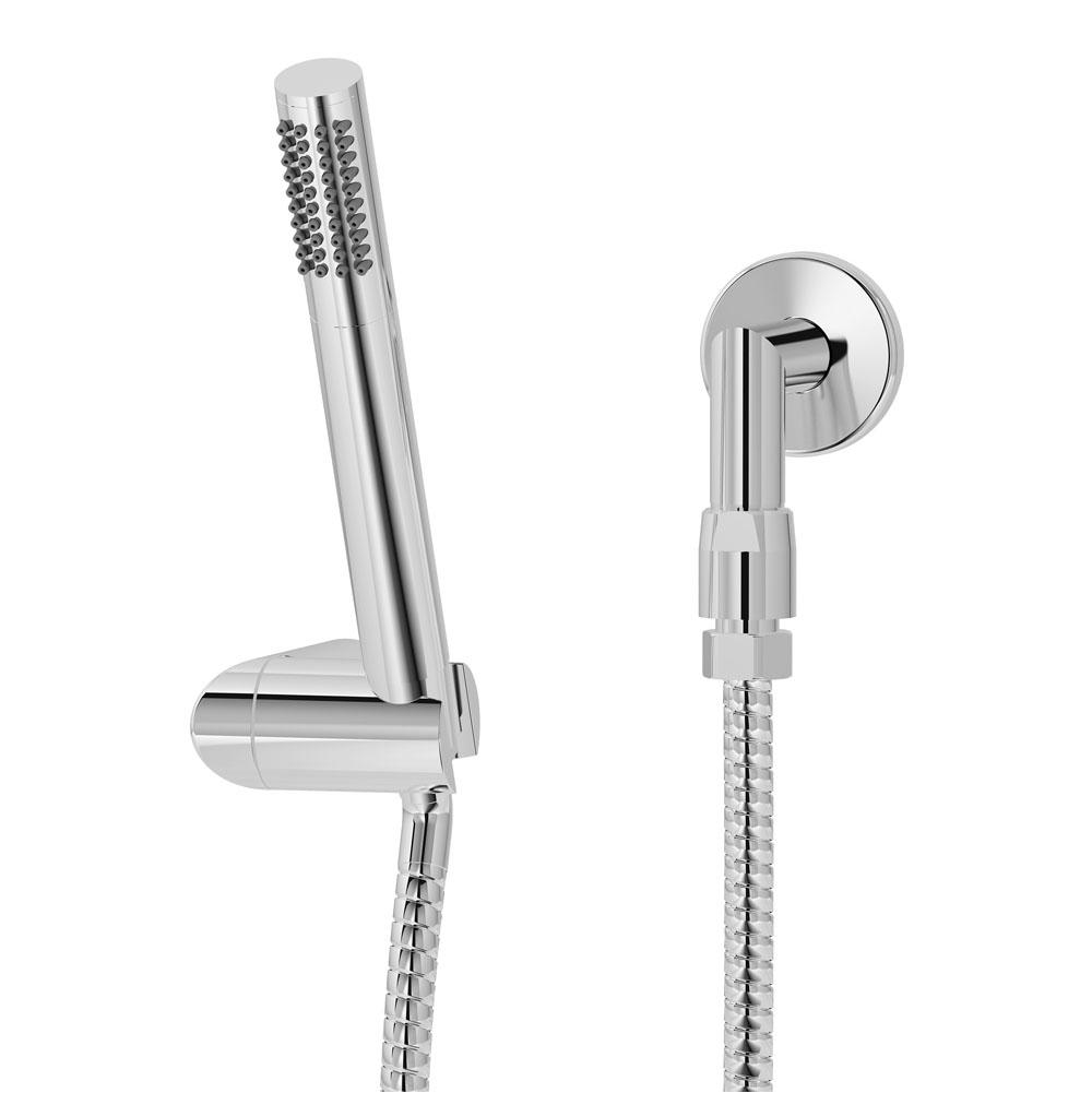 Symmons Sereno 1-Spray Hand Shower in Polished Chrome