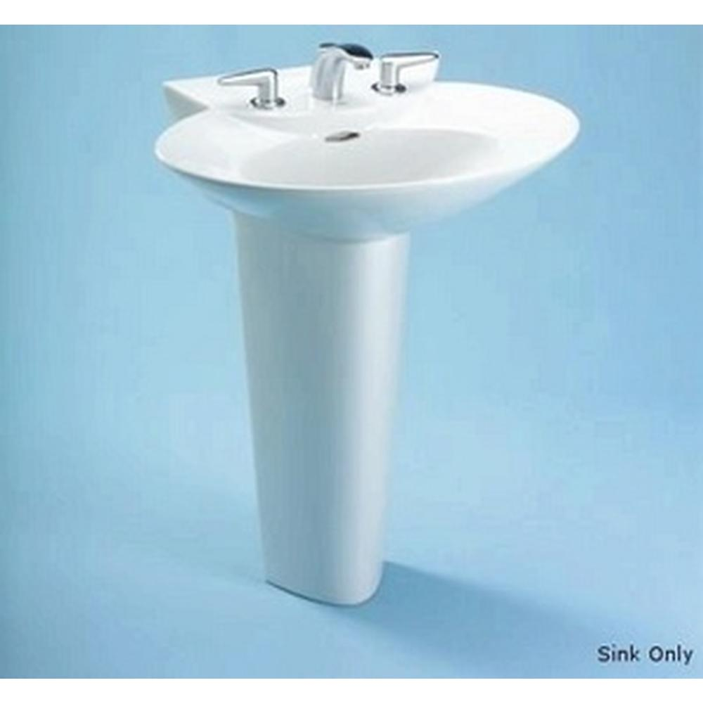 Toto Pacifica 8'' Center Lavatory Cotton