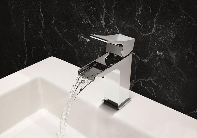 The Bath Splash Cranston Fall River Plainville